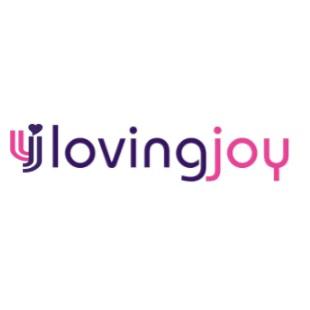 Loving Joy Adult Sex Toys & Bondage Gear